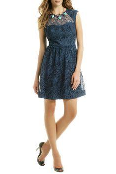 Trina Turk Tender Love Care Dress