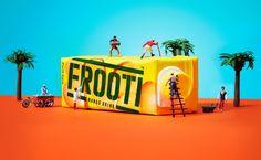 sagmeister-walsh-frooti-mango-juice-in-indian-campaign-designboom-22
