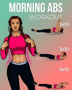 New fitness body girl motivation diet Ideas Fitness Workouts, 7 Workout, Strength Training Workouts, Ab Workout At Home, Workout Humor, Workout Challenge, Workout Plans, Workout Quotes, Workout Routines