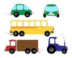 Different cartoon car design vector - https://gooloc.com/different-cartoon-car-design-vector/?utm_source=PN&utm_medium=gooloc77%40gmail.com&utm_campaign=SNAP%2Bfrom%2BGooLoc