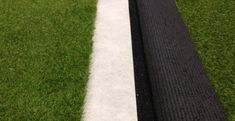 Artificial Football Surface Suppliers in Princes Marsh...