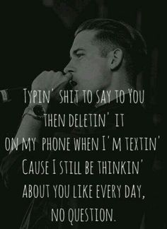 G-Eazy - Remember You