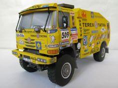Tatra 815 4x4 Steel Wheels, Pickup Trucks, Specs, 4x4, Military, Cars, Vehicles, Photos, Outdoor