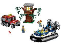 http://shop.lego.com/de-DE/Verbrecherjagd-im-Luftkissenboot-60071?fromListing=listing