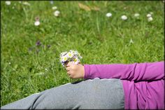 Primavera by DocG2008, via Flickr