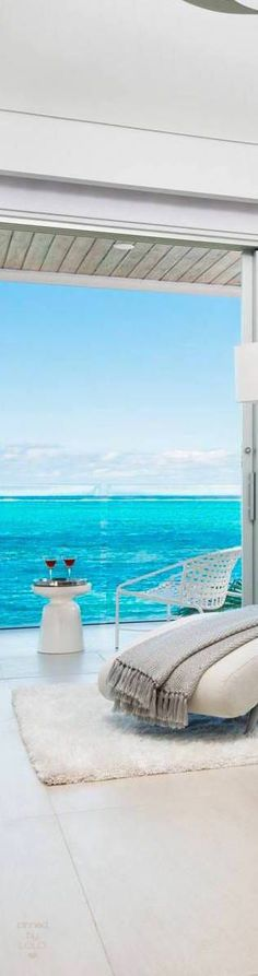Soulmate24.com Grace Bay Turks and Caicos | LOLO❤︎ Mens Style