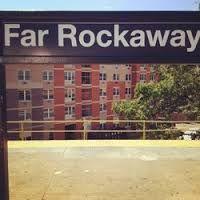 mott avenue far rockaway - Google Search