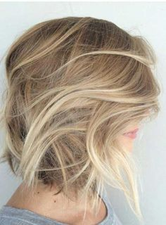 Bob-Haircut-with-Ombre-1