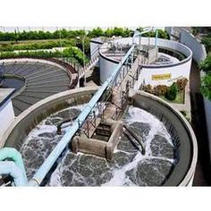 We provide package sewage treatment plant  in Delhi @ http://www.omnicorp.co.in/about-us/
