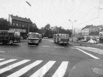 1980, Moszkva (Széll Kálmán) tér, 12.kerület Budapest, Tarot, Tarot Decks, Tarot Cards