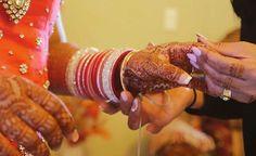 cool vancouver wedding  #dreamlinefilms #surreybc #vancouverbc #wedding #bcwedding #weddingvideo #weddingvideography #video #vimeo #videography #youtube #sikhwedding #indianwedding #hinduwedding #engagement #engagementparty #southasianwedding #bride #groom #bollywood #southasianbride #mehndi #milni #henna #punjabi #desi #justmarried #newlyweds #weddinginspo by @dreamlinefilms  #vancouverengagement #vancouverindianwedding #vancouverwedding #vancouverwedding