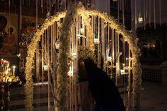 Новости Garlands, Brooklyn Bridge, Wreaths, Floral Wreath, Garland, Leis
