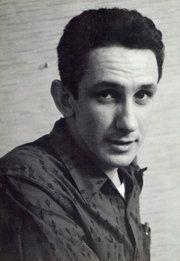 Nov. 26, 2015 - NewYorkTimes.com - Obituary: Mack McCormick, student of Texas blues, dies at 85