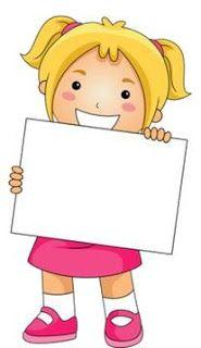 اجمل صور و خلفيات تصميم للكتابة عليها 2021 Preschool Activities School Posters Kids Background