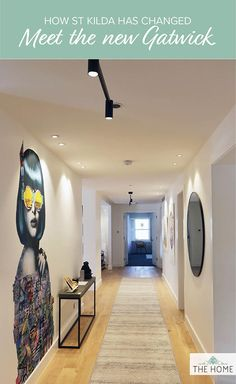 23 Clever DIY Christmas Decoration Ideas By Crafty Panda Workspace Design, Interior Design Living Room, Interior Livingroom, Moving House, Diy Home Decor Projects, Home Reno, Home Decor Bedroom, Decoration, My Dream Home