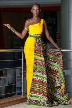 Come say hi @ http://charlottesjusdal.com for more fashion and beauty contentafrican print pant dresses 2017 - style you 7Lauren Hill and daughter. Beautiful!Image result for uniwax 2015Bowafricafashion ~African fashion, Ankara, kitenge, African women dresses, African prints, Braids, Nigerian wedding, Ghanaian fashion, African wedding ~DKK~African fashion, Ankara, kitenge, Kente, African prints, Senegal fashion, Kenya fashion, Nigerian fashion, Ghanaian fashion ~DKKLovely Ankara Lon...