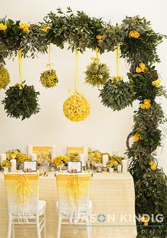 Jason Kindig, a Dallas wedding photographer, shares his favorite images from a wedding tablescape shoot for D Weddings.