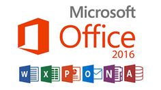 Microsoft Office.com/setup is a collection of all the Office productivity tools that offers amazing features and services that make our work much easier. You just have to create one user account to access your favorite productivity application on your computing device.