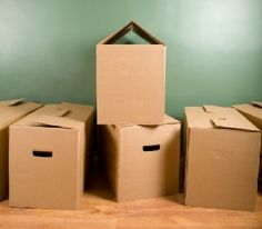 A removal company providing different size moving boxes, cardboard boxes, packing boxes and packing solutions for international moves, house and office removals. Cardboard Boxes For Moving, Large Cardboard Boxes, Moving Boxes, Glass Packaging, Beverage Packaging, Food Packaging, Removal Boxes, Packing To Move, Packaging Supplies