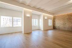 Apartment for Sale at Exclusive Property on Paseo de Gracia, Barcelona Barcelona City, Barcelona, 08007 Spain