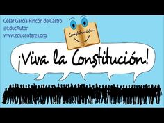 Youtube, Festivals, Constitution Day, Nursery Rhymes, 1st Grades, Live, Activities, Concerts