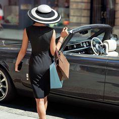 When you know who you are and where you are going nothing can stop you. . High Performance Business Team Daily Motivation Business Mindset Limitless Lifestyle ------ . . . . . . #objetivos #motivação #trabalho #segurança #satisfação #lifestyle #partytime #luxurious #confiante #empreendedorismo #empreender #sucesso #shedbar #oportunidade #desenvolvimentopessoal #altaperfomance #geracaodevalor #quemeneilpatel #inception #highperformance #befree #instarung #atitude #confiança #realização…