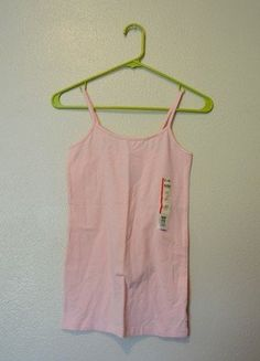11fcea9d410 Pink Camisole Camisoles, Topshop, Athletic Tank Tops, Stuff To Buy
