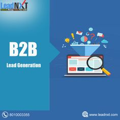 When it comes to sales, LeadNXT provides the best lead-generation strategies can have a significant impact. The more leads you generate, the more prospects you can convert. Personal Relationship, Lead Generation, Relationships, Things To Come, Led, Marketing, Phone, Telephone, Relationship