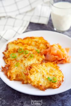 Potato Recipes, Snack Recipes, Dinner Recipes, Cooking Recipes, Dinner For 2, Yummy Mummy, Big Meals, Kid Friendly Meals, No Bake Cake