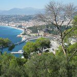 Book your tickets online for Castle Hill, Nice: See 5,827 reviews, articles, and 2,725 photos of Castle Hill, ranked No.1 on TripAdvisor among 427 attractions in Nice.