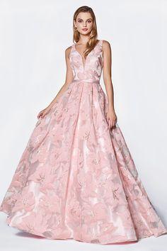 9b93038468 479 Best Diggz Prom images in 2019