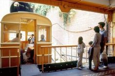 Cliff Railways - Railway in Hastings, Hastings - Visit 1066 Country Camping Uk, Staycation, Country Of Origin, Cliff, Places, Coast, Wanderlust, Banana, Kids