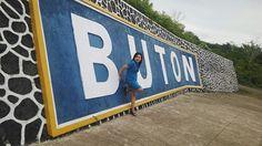 Buton