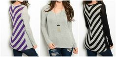 Daily Deals on Trendy Womens Jewelry & Clothing   Sassy Steals