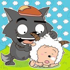 Pleasant-goat-cartoon.jpg