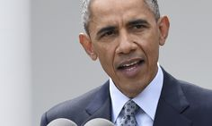 """President Barack Obama publicly endorses medical marijuana, stating, """"I think carefully prescribed medical use of marijuana may in fact be appropriate, and we should follow the science as opposed to ideology on this issue."""""""
