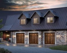 Garage Door Repair in Bountiful offers superior garage doors repair & installation services, opener installation & genuine spare parts. We are the leaders in residential garage door repair with best service to provide with highly trained technicians.