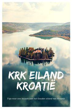 Tips voor een bezoek aan Krk eiland, één van de grootste eilanden van Kroatië. #Kroatie # Europe Destinations, Europe Travel Tips, Croatia Travel Guide, Ultimate Travel, Where To Go, Tourism, Places To Visit, Adventure, Vacation