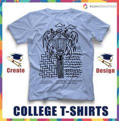 317947c5 34 Best Basketball T-Shirt Ideas images | Custom basketball ...