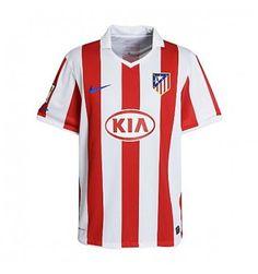 9 mejores imágenes de Camisetas Liga BBVA temporada 12-13  91ad35978b5ef