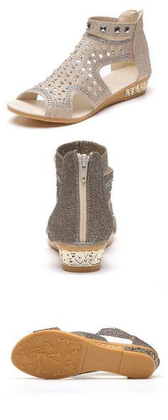 9322532e9f43b0 29 Best Women s Sandals images