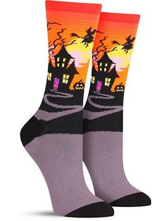 Halloween Socks, Halloween Fun, Best Business Casual Outfits, Holiday Socks, Crazy Socks, Modern Man, Hosiery, Drawer, Samhain