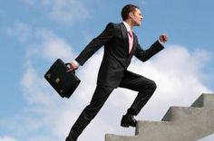 Dlaczego po dwóch latach należy zmienić pracę? #praca, #zatrudnienie…