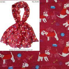 Lenços Femininos www.lencosfemininos.com.br echarpes pashminas clutch maxi colar colares ageless botox instantâneo lingeries calcinha sutiã moda feminina acessórios roupas fashion vendaonline bandana bandanas lencinhos dog cachorro