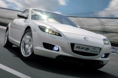 Cool Mazda 2017: Mazda RX-8 40th Anniversary, my favourite car in the whole wide world! (And I am... Mazda rx8 Check more at http://carboard.pro/Cars-Gallery/2017/mazda-2017-mazda-rx-8-40th-anniversary-my-favourite-car-in-the-whole-wide-world-and-i-am-mazda-rx8/