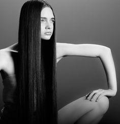 Hair Reborn