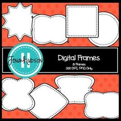 This+set+features+8+FREE+digital+frames.++All+frames+are+in+PNG+format+and+include+a+white+fill-in.+  Perfect+for+any+project!  8+digital+frames 300+DPI PNG+Format For+PERSONAL+AND/OR+COMMERCIAL+USE!+Please+see+Terms+of+Use+attached+in+the+zip+file.  Sew+Much+Music+has+a+Facebook+Page!