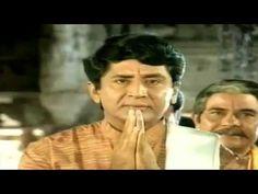 Shirdi Sai - Parthi Sai_Vida de Sathya Sai Baba_Cap 42.