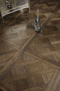 Wood species | Oak Pattern | Versailles Grade | Select & Better Finish | Hardwax Oil Combi Structural Warranty | Lifetime