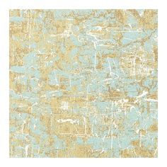 Thibaut Universe Texture Wallpaper (940 CNY) ❤ liked on Polyvore featuring home, home decor, wallpaper, backgrounds, textured wallpaper, white textured wallpaper, white wallpaper, white home decor and white embossed wallpaper